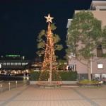 パルメイト★クリスマスツリー
