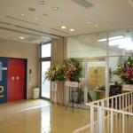 パルメイト2階美容院「Luxia」OPEN