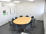 小会議室写真1