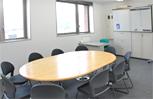 小会議室写真3